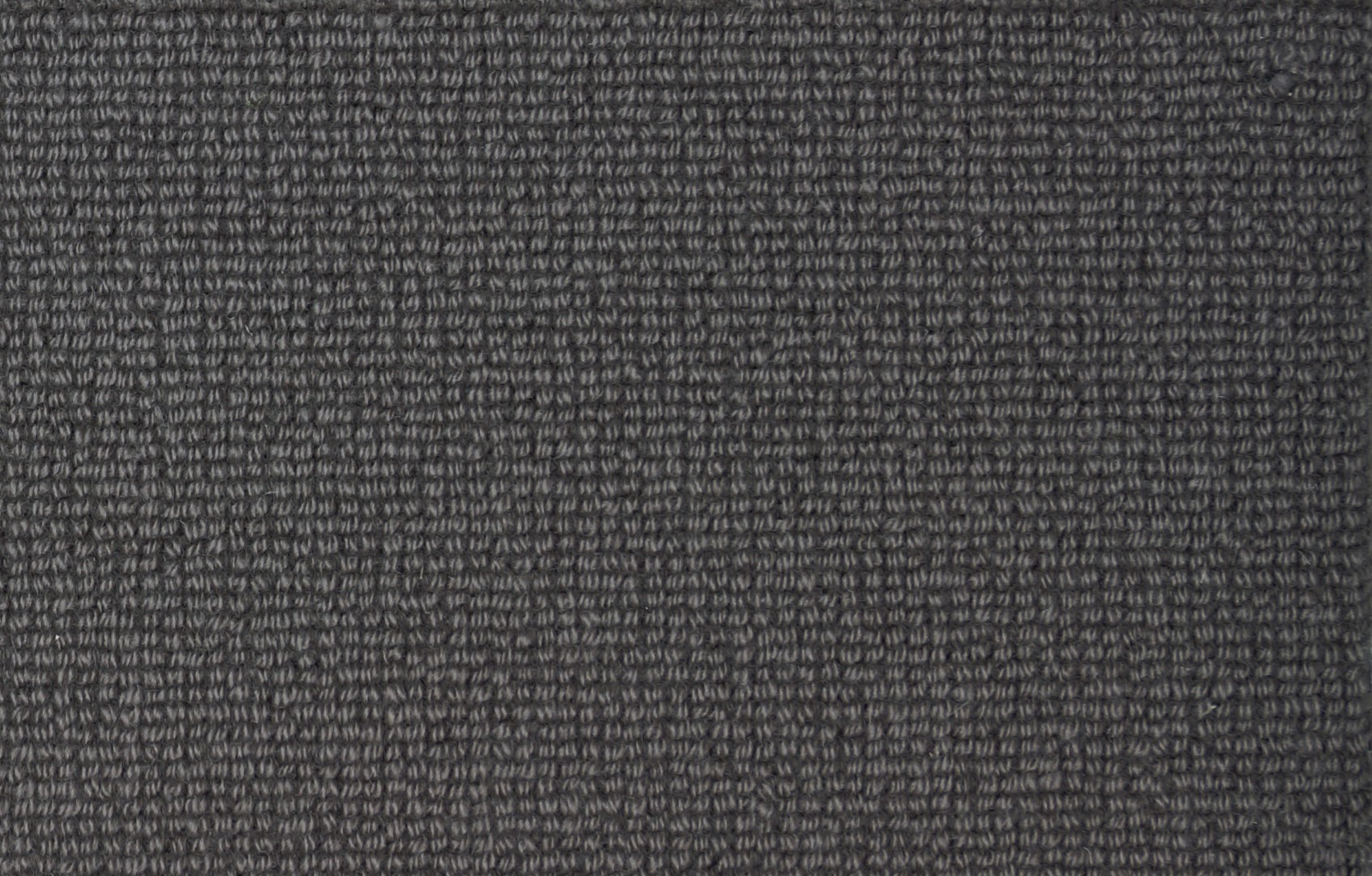 Moquette textur e 100 laine avana gris collection for Moquette rouge texture